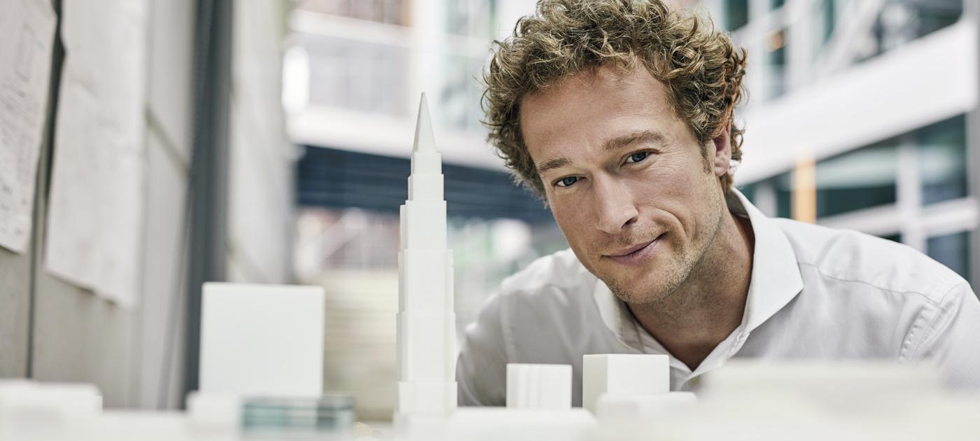 Donner und Reuschel – Immobilienprojektfinanzierung Immobilienprofis
