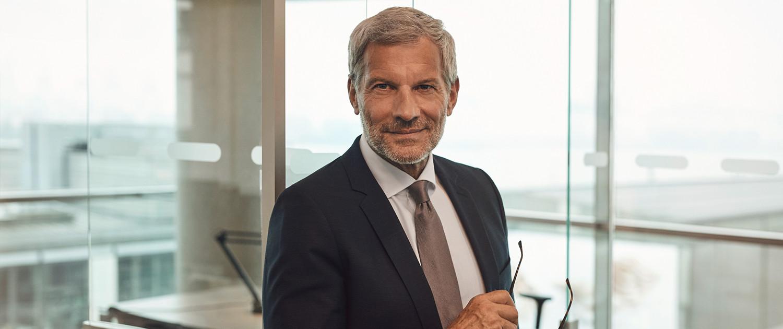 Donner und Reuschel – Privatbank für Unternehmer
